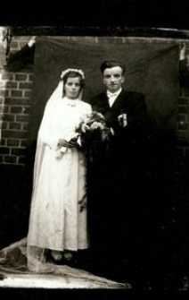 Kaszuby - wesele [106]