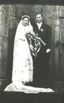 Kaszuby - wesele [107]