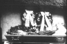 Kaszuby - pogrzeb [47]
