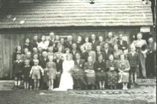 Kaszuby - wesele [112]
