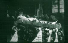 Kaszuby - pogrzeb [66]