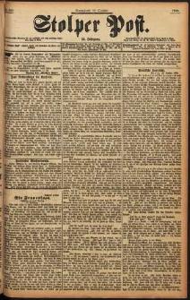 Stolper Post Nr. 248/1898