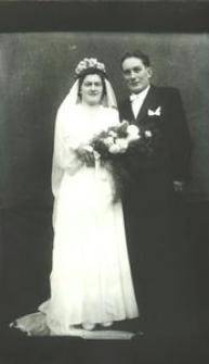 Kaszuby - wesele [120]