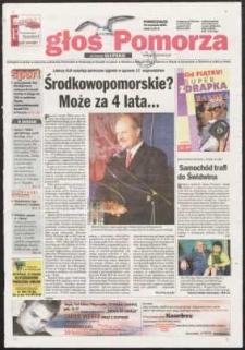 Głos Pomorza, 2002, wrzesień, nr 216