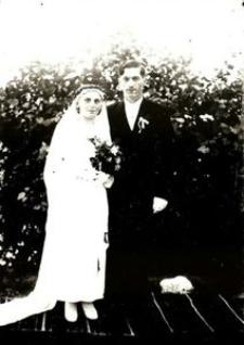 Kaszuby - wesele [133]