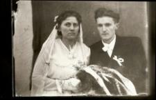 Kaszuby - wesele [144]
