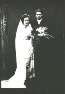 Kaszuby - wesele [148]