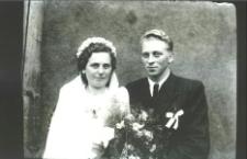 Kaszuby - wesele [149]