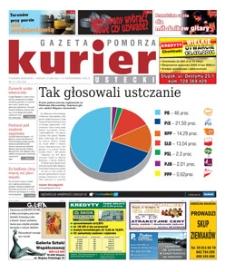 Kurier Ustecki Gazeta Pomorza, 2011, nr 24