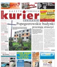 Powiatowy Kurier Słupski Gazeta Pomorza, 2011, nr 23