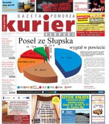 Powiatowy Kurier Słupski Gazeta Pomorza, 2011, nr 24
