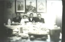Kaszuby - wesele [155]
