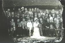 Kaszuby - wesele [160]