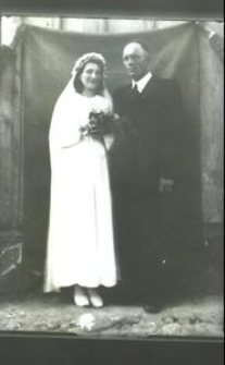 Kaszuby - wesele [161]