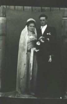 Kaszuby - wesele [162]