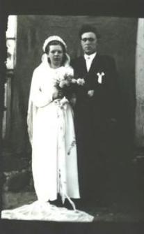 Kaszuby - wesele [164]