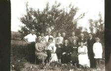 Kaszuby - Pierwsza Komunia Święta [149]