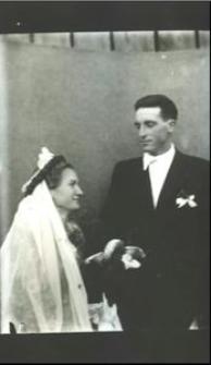 Kaszuby - wesele [166]
