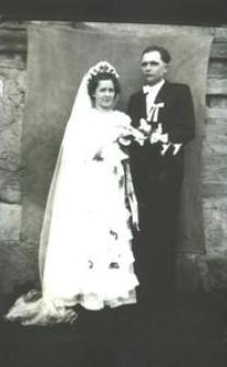 Kaszuby - wesele [168]