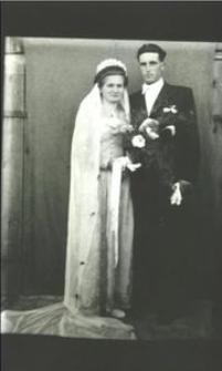 Kaszuby - wesele [175]