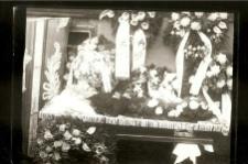 Kaszuby - pogrzeb [67]