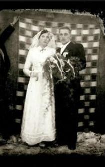 Kaszuby - wesele [185]