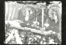 Kaszuby - pogrzeb [76]