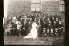 Kaszuby - wesele [203]