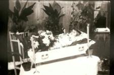 Kaszuby - pogrzeb [77]