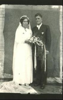Kaszuby - wesele [206]