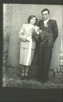 Kaszuby - wesele [207]