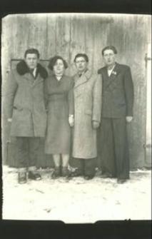 Kaszuby - ludzie [573]