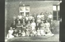 Kaszuby - Pierwsza Komunia Święta [168]