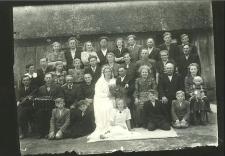 Kaszuby - wesele [211]
