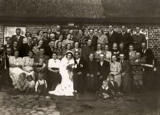 Kaszuby - wesele [214]