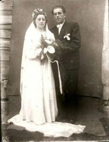 Kaszuby - wesele [216]