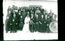 Kaszuby - wesele [223]