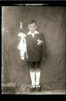 Kaszuby - Pierwsza Komunia Święta [191]