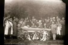 Kaszuby - pogrzeb [82]