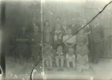 Kaszuby - Pierwsza Komunia Święta [192]