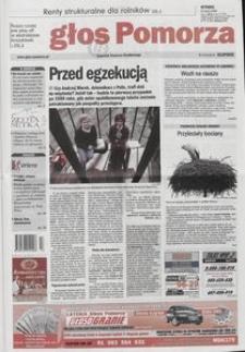 Głos Pomorza, 2004, marzec, nr 70