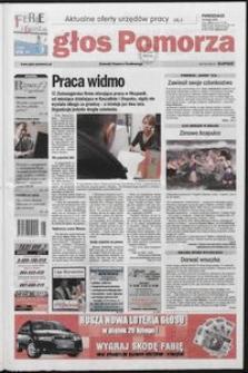 Głos Pomorza, 2004, luty, nr 39