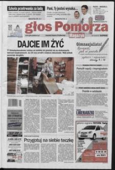 Głos Pomorza, 2004, maj, nr 106