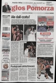 Głos Pomorza, 2004, marzec, nr 75