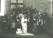 Kaszuby - wesele [260]