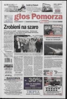 Głos Pomorza, 2004, maj, nr 124