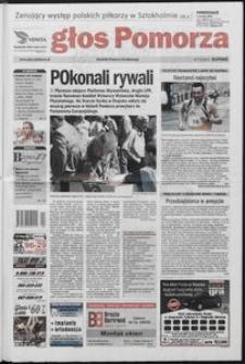 Głos Pomorza, 2004, czerwiec, nr 132