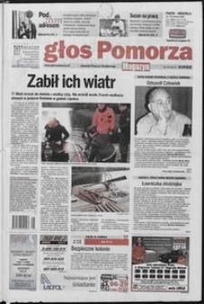 Głos Pomorza, 2004, czerwiec, nr 141