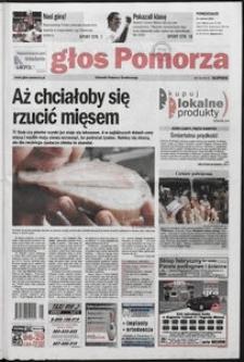 Głos Pomorza, 2004, czerwiec, nr 143