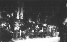 Kaszuby - pogrzeb [112]